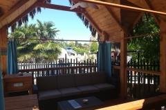 Interno Cabanas