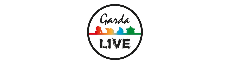 Garda Live